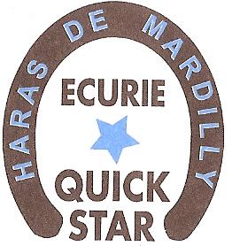 Haras de Mardilly