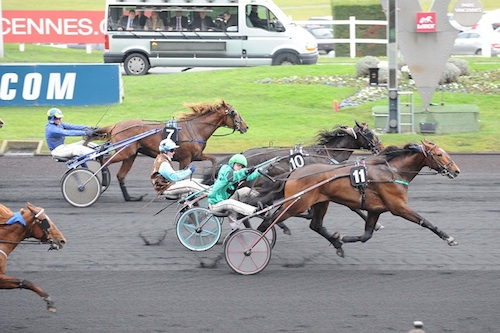 up and quick prix de croix 2012